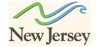 Site de tourisme officiel du New Jersey