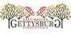 Site de tourisme officiel de Gettysburg