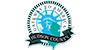Site de tourisme officiel du comté de Hudson